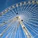 Grande roue // Great wheel