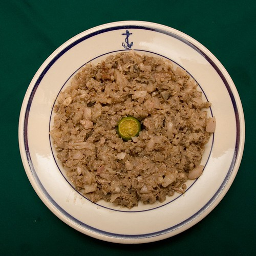 Pampanga Culinary 2.0.45.jpg