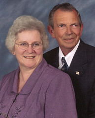 Mom & Pops