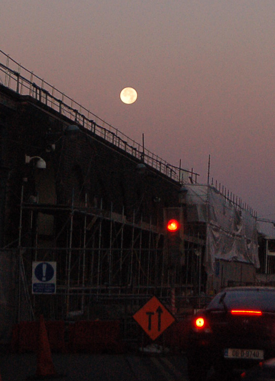 full moon over Heuston Station.jpg