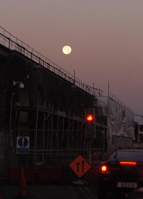 full moon over Heuston Station.jpg