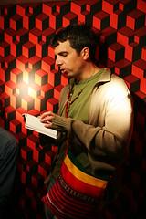serenadavidson PICA TBA THE WORKS laptop marc aceto_6468