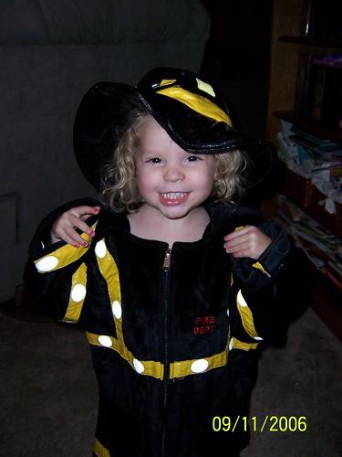 Jayne 09/11/2006