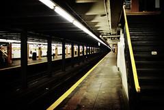 7th Av Station