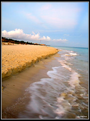 Пляж_2_small