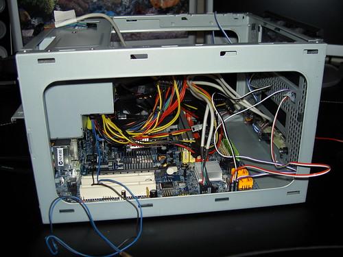 AMD Photo 11