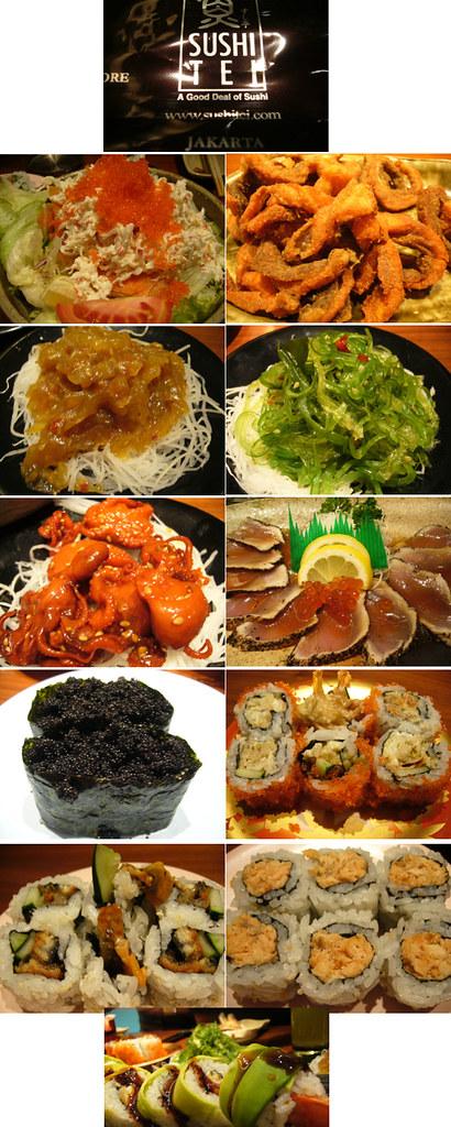 sushi1409