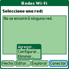 Sincroniza tu Palm por WiFi 09