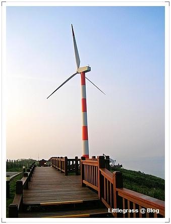 [ 石門、萬里] 石門風力發電廠、亞尼克蛋糕@ J&J的奇幻之旅 ...