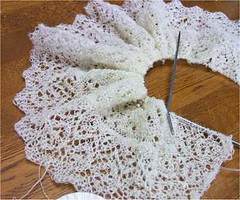 knitlace21