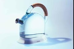 Glass_kettle_low-13272