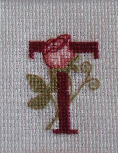 KnitLob's Lair - Louhittaren Luola: September 2006