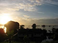 Phuket-Krabi 206