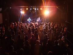 金沢ライブ〜2