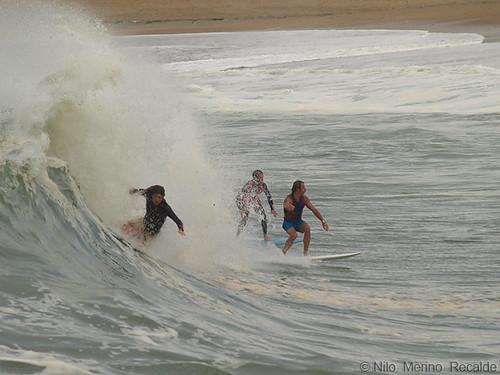 254160668 6f6c55d317 Fotos del Festival de La Barre  Marketing Digital Surfing Agencia