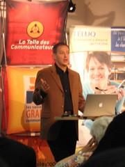 ipub.ca.cx, infopub.blogspot.com, jean julien guyot,Daniel Rabinowicz, président de Taxi Montréal