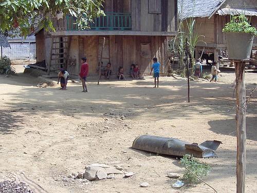 map of cambodia vietnam and laos. pictures Vietnam, Cambodia