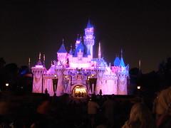Sept Disney (57)