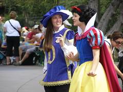 Sept Disney (53)