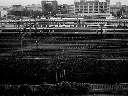 paris, 2002, en noir et blanc, im n°219