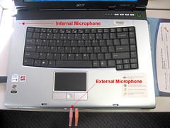 external image 259455132_17da82aff2_m.jpg