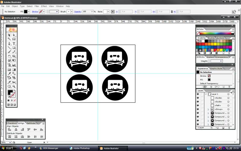 Como hacer stickers para tu notebook taringa - Papel adhesivo para decorar ...