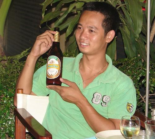Tu- Laos