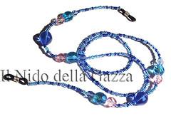 filocchiali-03-azzurro-rosa