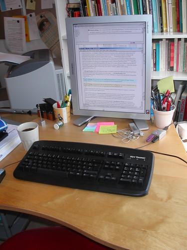 skrivbord3