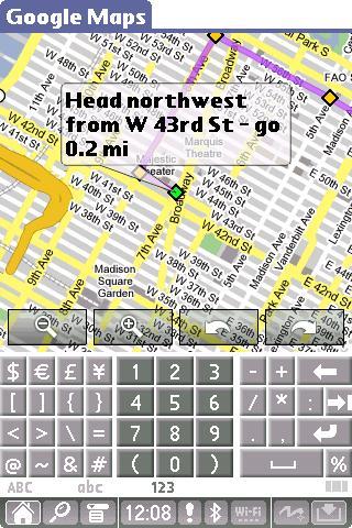 GOOGLE MAPS0003