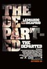 The Departed Infiltrados Leonardo DiCaprio