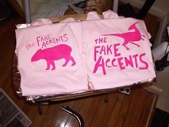 pink on pink (new tapir)
