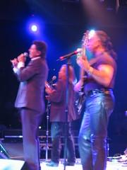 ConcertsOct2006 018