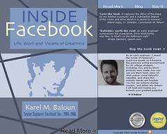 InsideFacebook