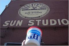 Fluff Sun Studio