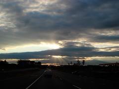 Loudoun County Parkway