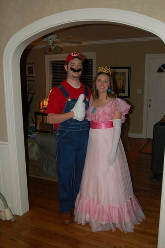 princess peach and mario cartoon. Princess+peach+and+mario+