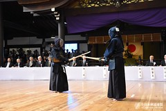 114th All Japan Kendo Enbu Taikai_162