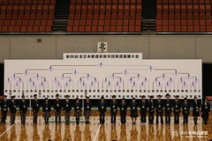 66th All Japan Interprefectrue Kendo Championship_285