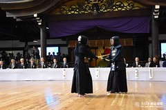 114th All Japan Kendo Enbu Taikai_164