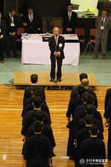 66th All Japan Interprefectrue Kendo Championship_283