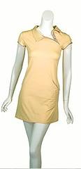PinkCaddi SportsWear - golf inspired sportswear for women. Golf or goof off! :  shopping fashion womens golf