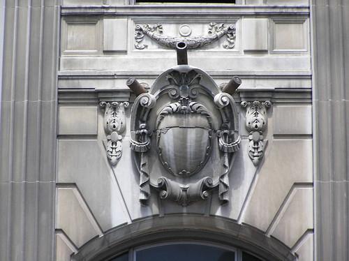 Imposing Details