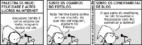 tirinha829