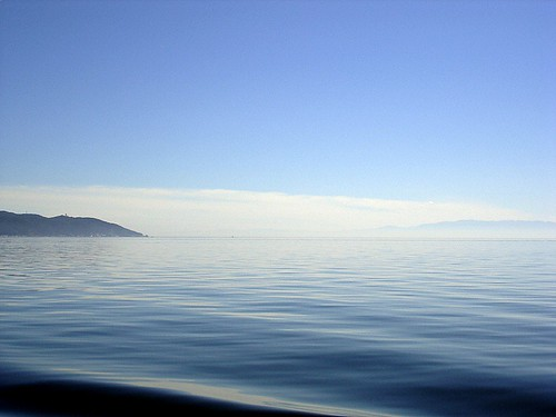 Horizon \ Горизонт