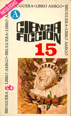 CienciaFiccion15