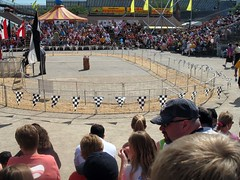 Hogway Speedway