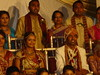 Cal&Dham's wedding 9