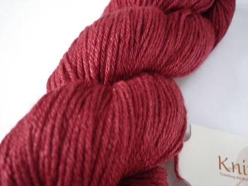 Yarn 16