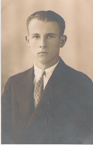 grandpaeric1926